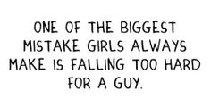 why this have to be true? :/