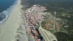 Praia da Tocha Visit Portugal, Enjoy It, Places Ive Been, City Photo, Explore, Awesome, Money, Littoral Zone, Places