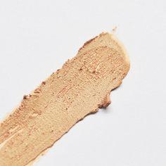 CAFÉ AU LAIT Mineral Lip Tint Lipstick Natural by EsmeMinerals, $7,00