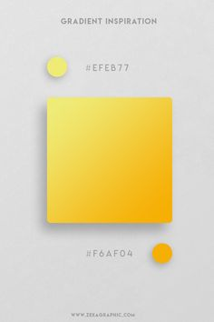 32 Beautiful and unique color gradient inspiration for your next Graphic Design, Web Design, UI/UX Design projects, discover the best Color Design. Graphic Design Fonts, Web Design, Graphic Design Projects, Design Trends, Ui Color, Gradient Color, Flat Color Palette, Color Palettes, Creative Colour