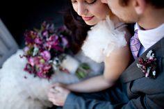 Love the angle Dream Wedding, Wedding Dreams, Wedding Photography, Photography Ideas, Bride Groom, Ruffle Blouse, Pretty, Portraits, Inspiration