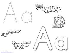 238 best PRIMARY ENGLISH ( PRINTABLES /WORKSHEETS ) images