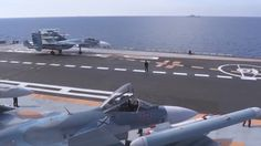 #world #news  Jets can't take off from Putin's only aircraft carrier – The Times  #FreeKarpiuk #FreeUkraine