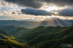 After the storm by Lorenzo Mattei on 500px