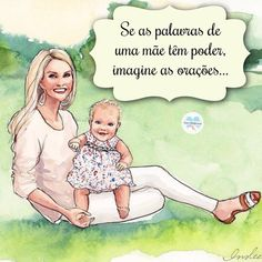 Unconditional Love, Gisele, Princesas Disney, Family Love, Christian Quotes, Life Is Beautiful, Parenting, Baby, Humor