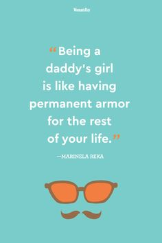 34 Father's Day Quotes That Show Dad How Much You Appreciate Him Best Fathers Day Quotes, Happy Fathers Day Pictures, Fathers Day Wishes, Father Quotes, Dad Quotes, Fathers Love, Cute Quotes, Best Quotes, Grandma Quotes