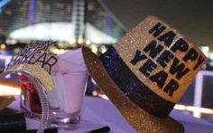New Years Eve Dubai 2018 – Discover the best parties events, firework displays, vantage points, where to go, and things to do over NYE in Dubai UAE