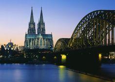 ドイツ・ケルン国際家具見本市レポート Vol.1 | Fashionsnap.com