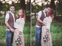 Boho Styled Shoot Out, Hurtienne Photography, Salem Oregon, Wedding Photographers, Beyond the Wanderlust, engagement photos,  hippie couple,  bohemian photography