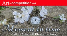 "Call For Entries ""Moment in Time For A Online Group Exhibition & Grant Opportunity at Gallery Online Group, Art Competitions, Exhibit, In This Moment, Artists, Gallery, Drawings, People, Drawing"