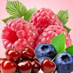 Wildberry Fragrance Oil