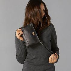 purapurse My Wardrobe, Purses, Bags, Accessories, Fashion, Handbags, Handbags, Moda, Fashion Styles