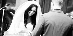 Mottram Hall #Wedding #Photography .. The exchanging of the wedding rings