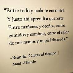 mind of Brando Poem Memes, Poem Quotes, Cute Quotes, Great Quotes, Poems, Love Phrases, Love Words, Frases Love, Tumblr Love