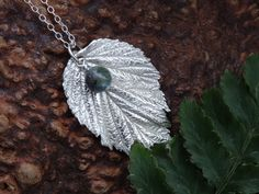 TERRIFIC TUESDAY! by Mike Kraus on Etsy