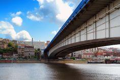 #architecture #belgrade #bridge #buildings #business #city #cityscape #clouds #construction #daylight #downtown #landscape #modern #outdoors #river #road #sava #serbia #street #structure #town #transportation system #t 4k