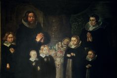 maleri familie 1600 tallet - Google-søk Google, Painting, Art, Craft Art, Paintings, Kunst, Gcse Art, Draw, Drawings