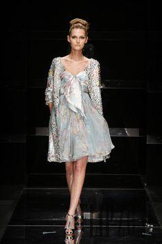 Elie Saab Spring-summer 2008 - Couture - http://www.flip-zone.com/elie-saab,455