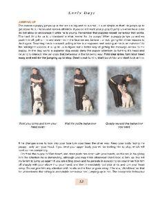 page53print.jpg