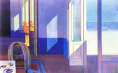 http://flaminiogualdoni.com/wp-content/uploads/2012/02/Cremonini-Le-soleil-indiscret-1985-1987-600x373.jpg