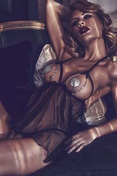 Sexy, glamourous or informal,Kanzeey's dresses give every look charm and sensuality,in Kanzeey's We are selling clothing and lingerie of European brands. Swimsuits, Swimwear, Lingerie Set, Lorem Ipsum, One Piece Swimsuit, Erotic, Wonder Woman, Glamour, Plus Size