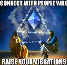 Soul tribe ❤️☀️