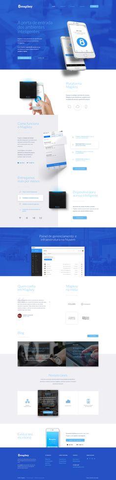 app design interface startup ui university ux webdesign website