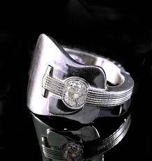 guitar ring