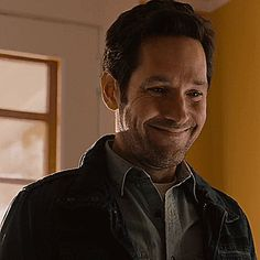 had to use scott too (i still can't believe that they wasted both hank and janet to nothing. Marvel Man, Man Thing Marvel, Marvel Actors, Marvel Characters, Marvel Avengers, Marvel Comics, Paul Rudd Ant Man, Ant Man Scott Lang, It Icons
