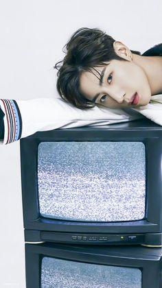Yugyeom, Youngjae, Jinyoung, Go7 Mark, Wang Jackson, Got7 Mark Tuan, Markson, Got7 Members, I Got 7