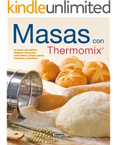 Bread Recipes, Cake Recipes, Cooking Recipes, Pan Bread, Empanadas, Food To Make, Brunch, Food And Drink, Cheese