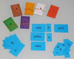 Školní hrátky: 2.ročník Monopoly, Worksheets, Education, Struktura, Teaching Ideas, Boss, Literatura, Dyslexia, Literacy Centers