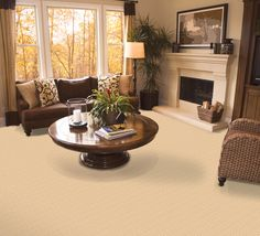 297 Best Carpet Images On Pinterest Carpet Rugs And Carpets
