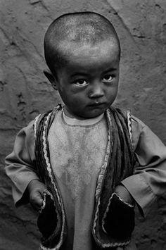 Sebastião Salgado. One of my favorite photographers of all time
