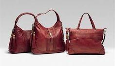 Resultado de imagen de bolsos gucci mujer