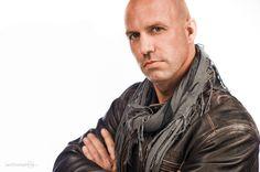 // André Wirz  http://janchristophelle.com/headshots/