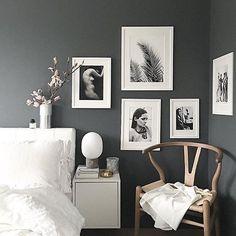 "48 Synes godt om, 1 kommentarer – Dagrun Myklebust (@dm_home_) på Instagram: ""@palettenoir ⭐️#gofollow #loveit #style #details #nordicdesign #ideas #perfection #cosy…"""