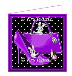 http://www.card-making-downloads.com/index.php?main_page=product_info=22_id=33612