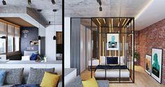 parchet triplustratificat crem stejar 14mm creme brulee grande barlinek wood flooring living. Black Bedroom Furniture Sets. Home Design Ideas