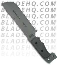 """TOPS Knives """"M4X Punisher"""""""
