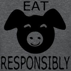 vegan women shirt