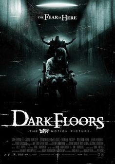Dark Floors | 2008