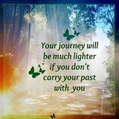 journey...