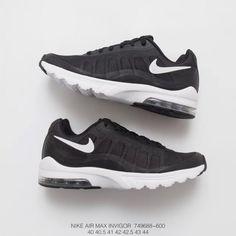 e5821901e8ca0 688 010 Nike Air Max Invigor Print Air Black And White