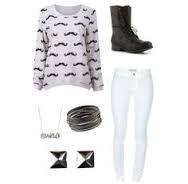 everyday teen clothes - Google Search