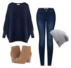"""""""❤️"""" by essra4lyfe ❤ liked on Polyvore featuring beauty, Paisie, 2LUV, Franco Sarto and The North Face"""