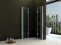 EXTRA Kabina prysznicowa SKŁADANA 90x90 FOLD (5417834579) - Allegro.pl - Więcej niż aukcje.