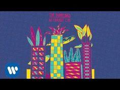 ▶ The Dumplings - Betonowy Las (Ptaki remix) - YouTube