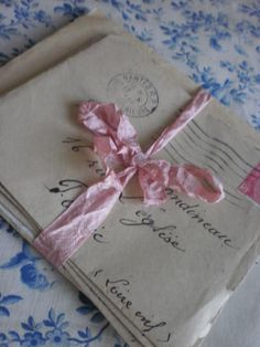 Letters From Home Letters From Home, Old Letters, Vintage Romance, Vintage Love, Handwritten Letters, Lady And The Tramp, Vintage Lettering, Old Love, Lost Art