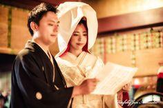 http://ameblo.jp/fotofolly/entry-11756152324.html